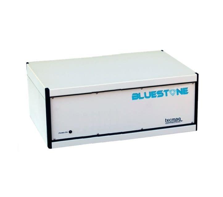 Tecmag Bluestone bench-top imaging console Magnetica