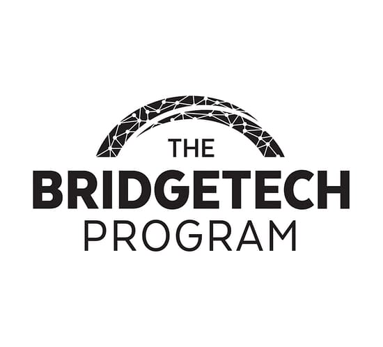 Magnetica joins Bridgetech Program, a new professional development program focused on the commercialisation of medical devices.
