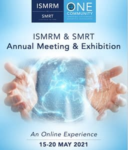 ISMRM Annual Meeting Exhibition