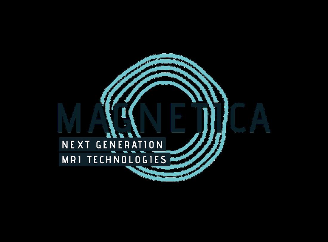 Magnetica MRI Technologies
