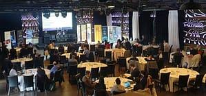 BridgeTech Symposium