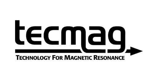 Tegmag-Technology-for-Magnetic-Resonance-logo