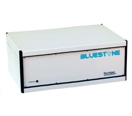 Bluestone benchtop imaging console
